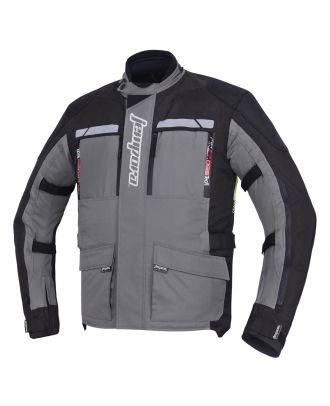 JEMPORA® Primo Motorcycle Cordura Jacket